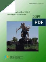 Kabupaten-Sikka-Dalam-Angka-2015.pdf