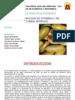 acido-ascorbico-NUEVO (1)