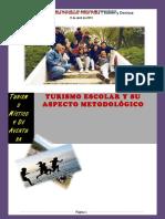 turismoescolar-130501121911-phpapp02