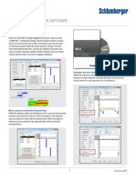 OMNI_3D_New_Features.pdf