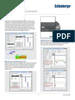 OMNI_3D_New_Features.pdf