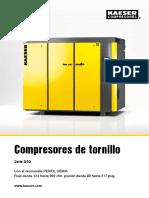 P-651-14-MX-tcm325-6763.pdf