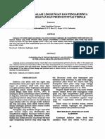 ipi277629.pdf