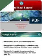 3a - Identifikasi baterai.ppt