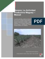 Oaxaca_La_Actividad_Productiva_Maguey_Me (1).pdf