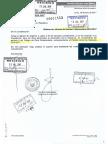 Proyecto de Ley 02331