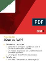 _RUP-3