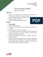 Arias Jonathan LDDS GR (1)