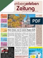 BadCamberg-Erleben / KW 44 / 30.10.2009 / Die Zeitung als E-Paper