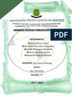 Corregido-FRANQUICIAS
