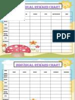 REWARD CHART.docx