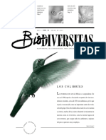 biodiver28.pdf
