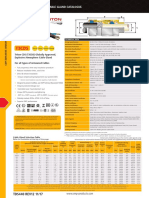 Wire gauge reference table wire manufactured goods t3cds metric greentooth Image collections