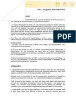 AREAS-QUIRURGICAS.pdf