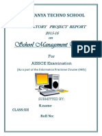 295133745-Ip-Project.docx