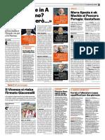 La Gazzetta Dello Sport 24-01-2018 - Serie B