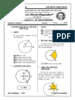 260871354-PD-Longitud-de-Arco-Sector-Circular-doc.doc