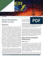 power-plus-Distribution-new.pdf