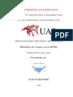 solucionario-2015-170330183319