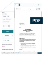 Www Scribd Com Document 192237550 Proof of Claim Template Le