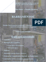ORG_Barramentos.ppt