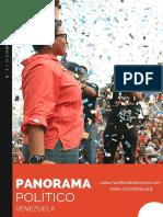 Panorama Político Número 2