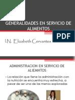 Generalidades s.a Practicas (3)