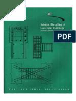 360987049-Seismic-Detailing-of-Concrete-Buildings-pdf.pdf