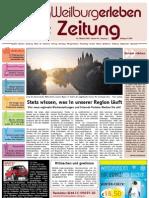 LimburgWeilburg-Erleben / KW 44 / 30.10.2009 / Die Zeitung als E-Paper
