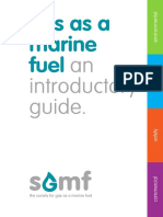 SGMF - Gas as a Marine Fuel - An Introductory Guide (1)