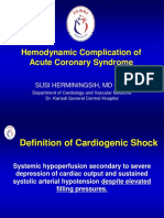 2. susi Hemodynamic Complication of ACS.pdf