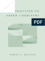 Introduction-to-Green-Chemistry.pdf