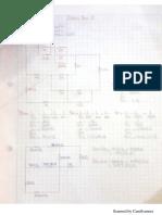 calculo resistenciascondesadore.pdf