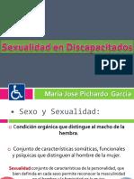 Discapacidad.sexual