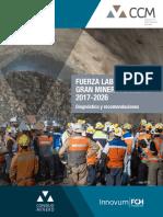 ReporteCCM.pdf