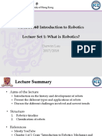 LS1 Introduction to Robotics.pdf