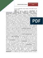 236175382-Reglamento-de-Const-Privida-de-MIXCO.pdf