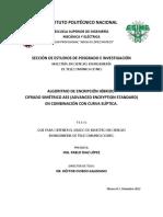 Algoritmo de encriptacion hibrido cifrado simetrico aes.pdf