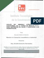 avaluo inm atipico Camacho_Hernandez_Arnulfo_45562.pdf