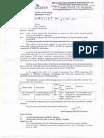 CE(STU)-31122