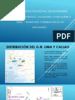 DISTRIBUCIÓN DEL GN.pptx
