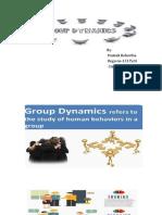 group dynamics-prateek 1727524.pptx