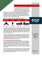 LNG_Exports.pdf