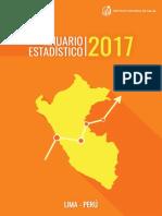 Anuario 2017 Vf