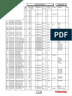 e2060 pc2.pdf