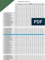 insan.pdf