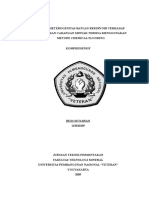 Fuehrer _ Proposal Chemical Flooding.doc