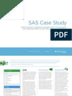 SAS-Case-Study to understand.pdf