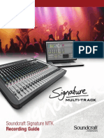 Soundcraft_SignatureMTK_RecordingGuide_original.pdf