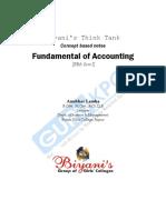 Fundamental_of_Accounting_(Volume-I).pdf